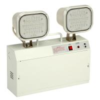 3 years warranty interior battery powered twin spot - Battery operated car interior lights ...