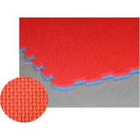 Quality EVA Tatami Mats wholesale