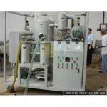 Quality Vacuum Transformer Oil Purifier Plant wholesale