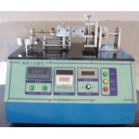 Quality Electric Battery Mobile Phone Testing Equipment , Extract Tester wholesale