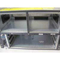 Quality 7U Cisco Catalyst 4503 Chassis With Fan Tray 3 Slots Power Redundancy WS-C4503-E wholesale