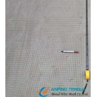 """Cheap Plaster Welded Wire Mesh, 1/2"""" and 3/4"""" Aperture for Reinforcing for sale"""
