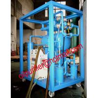 Transformer oil purifier machine,Insulation Oil oil filtering unit,purification system