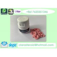 Quality Oral Weight Loss Steroids , Medical Grade Arimidex Estrogen Blocker wholesale