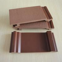 Quality WPC wall panel wholesale