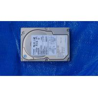 China Noritsu 3001 or 3011 hard drive digital minilab tested and working on sale
