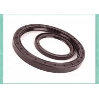 Universal / Common Worm Gear Reducer Oil Seal Abrasion Resistance High Performance