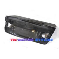 China BMW  F30 TMS  New Release Carbon fiber Hood Exclusive Style on sale