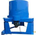 Quality Gold centrifugal machine wholesale
