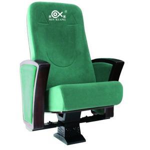 Quality auditorium chair, cinema chair, theater chair, hall chair, public chair, church chair, seat, furniture wholesale