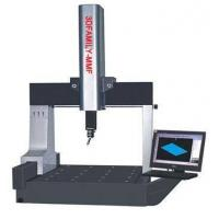 China 3DFAMILY-MMF / Manual Coordinate Measuring Machine on sale