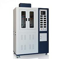Quality Insulation Material Wire Harness Testing Equipment High Voltage A8KV - ASTM wholesale