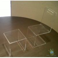 Quality clear acrylic furniture modern wholesale
