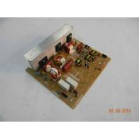 Cheap HP Color Laserjet 5500/5550 Printer Power Supply PC Board RG5-7992-000 for sale