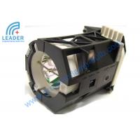 China INFOCUS Projector Lamp for LP340 LP340B LP350 SP-LAMP-LP4 on sale