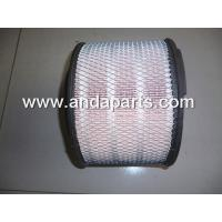 Quality AIR FILTER FOR TOYOTA 17801-0C010 wholesale
