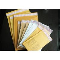 """Cheap #000 4x8 KRAFT BUBBLE MAILERS PADDED ENVELOPES 4""""x8"""" for sale"""