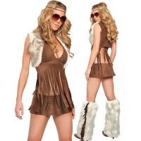 Quality Fairytale Story Book Fancy DressWomens Sexy Costumes Mad Hatter wholesale