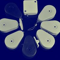 Quality Security devices for merchandise pull box display/ Also sell the material wire wholesale