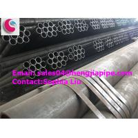 Quality export ASTM A213 T22 steel pipes with competitive prices. wholesale