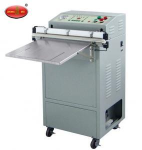 China Vacuum Food Packaging Machine VS-600 External Vacuum Packager Vacuum Packaging Machine on sale