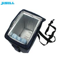 Quality Professional Small Insulated Vacuum Insulated Panel For Medicine Cool 4 L Capacity wholesale