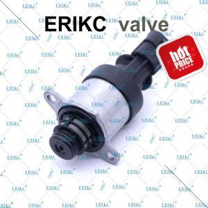 Quality HYUNDAI and KIA ERIKC Metering Unit Diesel Spare Partsbosch 0928400752 / 0928 400  752 / 0 928 400  752 wholesale
