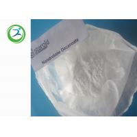 Quality Safe Bodybuilding Steroid Nandrolone Durabolin Nandrolone Decanoate DECA  99% Purity White Powder and Injectable oil wholesale