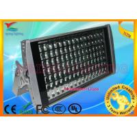 Quality High Lumen Multi-led AC100 - 240V LED Flood lights outdoor 112W for Bar / Disco Hall / KTV wholesale