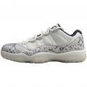 Nike Air Jordan 11 Retro men's high top shoe Hombres Mujeres Retro High for sale