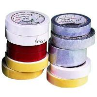 Quality Double Sided Foam Tape/ Adhesive Tape wholesale