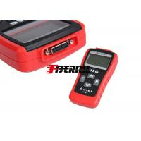 Quality FA-GS500, OBD2 Diagnostic Scan Tool and CAN Car Trouble Code Reader with LCD Display wholesale