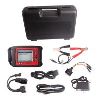 Quality MOTO-1 All Line Motorcycle Electronic Diagnostic TOOL Update Online wholesale