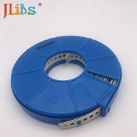 Quality Best seller Perforated tape Perforated band Multihole Suspension Band wholesale