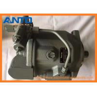 China Daewoo Doosan DH80-7 DH85 A10V071 Excavator Hydraulic Pump Assy on sale