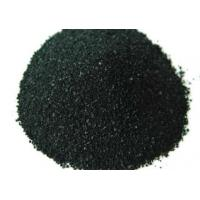 High Carbon Low Sulphur Anthracite Nut Coal Steelmaking Raw Materials