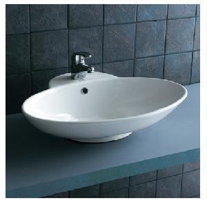Quality Ceramic Wash Basin (MY-3036) wholesale