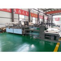 China Reduce Manpower Cost Partition Assembly Machines With Long Service Life on sale