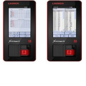 Quality 2013 Original Launch X431 DIAGUN III x431 launch diagun3 update Online wholesale