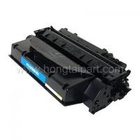 Quality Toner Cartridge for HP Laserjet PRO 400 M401dn M401dne M401dw M401n Mfp M425dn (CF280X) wholesale