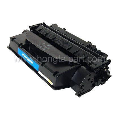 Cheap Toner Cartridge for HP Laserjet PRO 400 M401dn M401dne M401dw M401n Mfp M425dn (CF280X) for sale