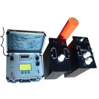 Quality Multi Rated Voltage Electrical Test Set Low Frequency VLF Hipot Tester wholesale