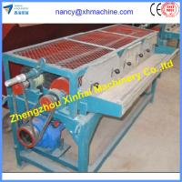 Quality Excellent technology high intensity magnetic separator wholesale