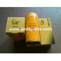 Quality GOOD QUALITY COMPRESSOR FILTER 611R201511-43200 wholesale