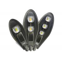 Quality Die-cast Aluminum Highway City Bridges Led Street Light Manufacturer 200w wholesale
