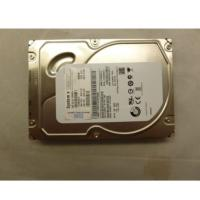 China PC 39M4514 39M4517 3.5 inch Internal Hard Disk Sata 1 Hard Drive 42C0468 68Y7706 on sale
