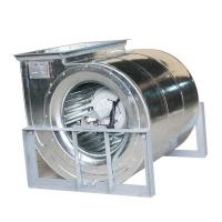Exhaust fan for spray booth popular exhaust fan for for Paint booth fan motor