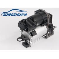 Buy cheap Air Suspensin Compressor Pump A1643201204 A1643200304 For AMK Mercedes-Benz W164 from wholesalers