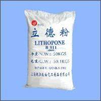 Quality Lithopone for General Purpose ( B311) wholesale