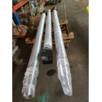 Cheap Caterpillar cat E390 arm  hydraulic cylinder rod , CHINA EXCAVATOR PARTS for sale